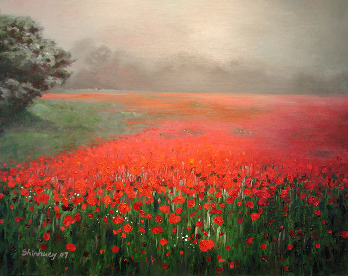 poppy_field_in_the_fog_lg